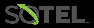 SoTel Systems, Inc. Logo